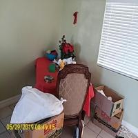household-15640170065.jpg