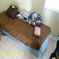 household-15640170066.jpg