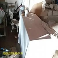 household-15640170069.jpg