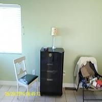 household-1564017070.jpg