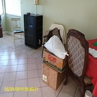 household-15640170701.jpg