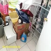 household-156401707010.jpg