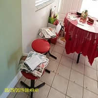 household-15640170702.jpg