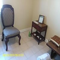 household-15640170703.jpg