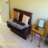 household-15640170704.jpg