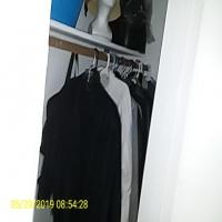 household-15640170709.jpg