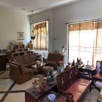 household-1566947085.jpg
