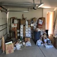 household-1566947118.jpg
