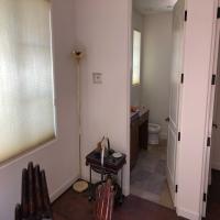 household-15669471183.jpg