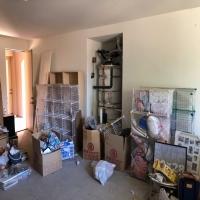 household-156694725111.jpg