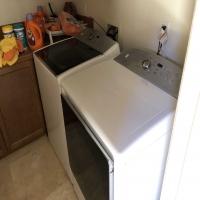 household-156694733710.jpg