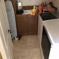 household-156694733711.jpg