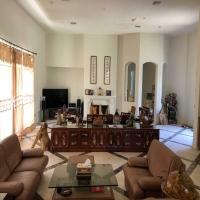 household-1566947473.jpg