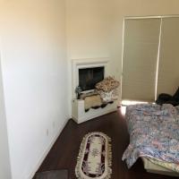 household-15669474735.jpg