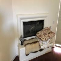 household-15669474737.jpg