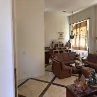 household-1566947538.jpg