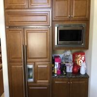 household-156694753810.jpg
