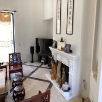 household-15669475382.jpg
