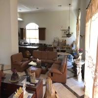household-15669475385.jpg