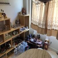 household-15669475386.jpg