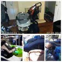 household-1567021853.jpg