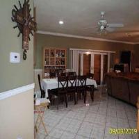 household-1569343690.jpg