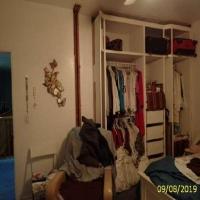 household-1569343749.jpg