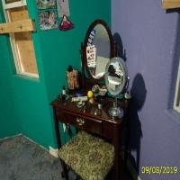 household-15693437497.jpg