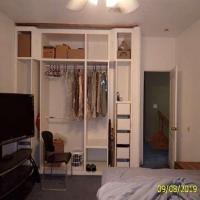 household-15693438732.jpg