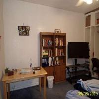 household-15693438733.jpg