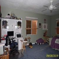 household-15693438735.jpg