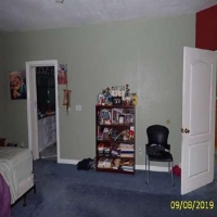 household-15693438736.jpg