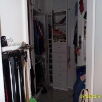 household-15693438737.jpg