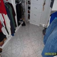 household-15693438738.jpg