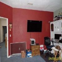 household-15693438739.jpg