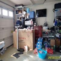 household-1569343968.jpg