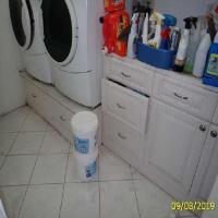 household-156934396811.jpg