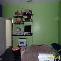 household-156934396812.jpg