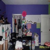 household-156934396813.jpg