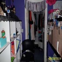 household-156934396814.jpg