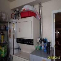 household-15693439682.jpg