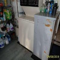 household-15693439683.jpg