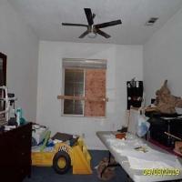 household-15693439684.jpg