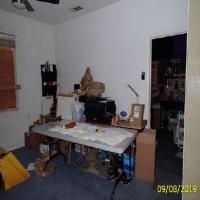 household-15693439686.jpg