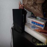 household-15693439687.jpg