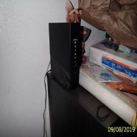household-15693439689.jpg