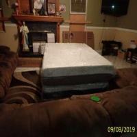 household-1569344641.jpg