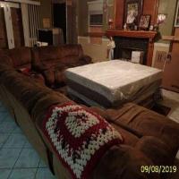 household-15693446411.jpg