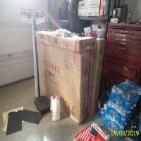 household-156934464110.jpg