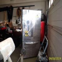 household-156934464111.jpg